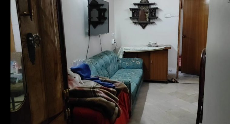 House for sale in Wahdat Colony Lahore