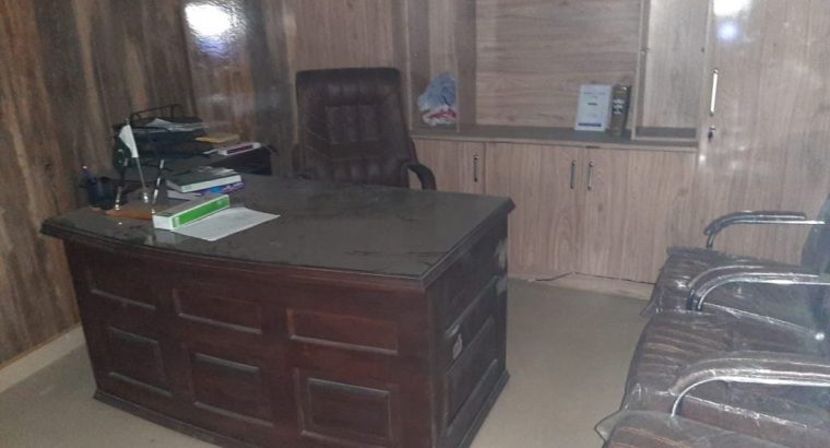 Office for sale near Lahore High Court