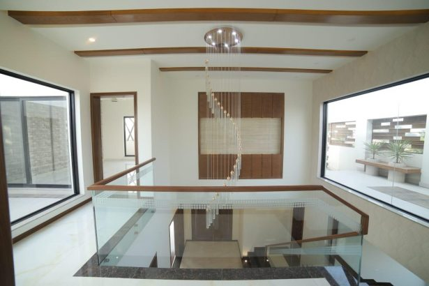 Property Dealer Lahore
