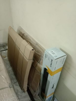Bilal Packing & Moving Service Lahore